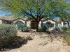 Photo of 22075 W El Grande Trail W, Wickenburg, AZ 85390 (MLS # 5655004)