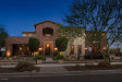 Photo of 21043 W Canyon Drive, Buckeye, AZ 85396 (MLS # 5655017)