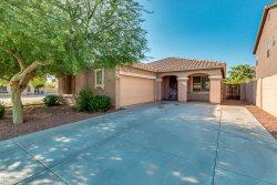 Photo of 4436 E Franklin Avenue, Gilbert, AZ 85295 (MLS # 5655129)