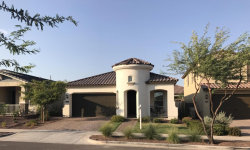 Photo of 20554 W Nelson Place, Buckeye, AZ 85396 (MLS # 5655154)