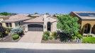 Photo of 1778 E Adelante Way, San Tan Valley, AZ 85140 (MLS # 5655200)
