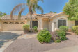 Photo of 1333 N Higley Road, Unit 25, Mesa, AZ 85205 (MLS # 5655251)