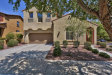 Photo of 3119 N Evergreen Street, Buckeye, AZ 85396 (MLS # 5655327)
