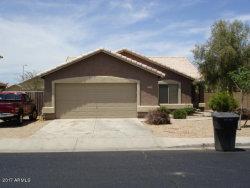 Photo of 12618 W Verde Lane, Avondale, AZ 85392 (MLS # 5655336)