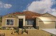 Photo of 3733 N 304th Avenue, Buckeye, AZ 85396 (MLS # 5655480)