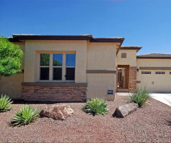 Photo of 17691 W Cottonwood Lane, Goodyear, AZ 85338 (MLS # 5655501)
