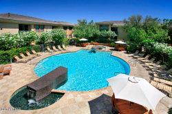 Photo of 6900 E Princess Drive, Unit 1133, Phoenix, AZ 85054 (MLS # 5655590)