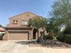 Photo of 1409 S 117th Drive, Avondale, AZ 85323 (MLS # 5655631)