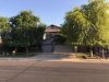 Photo of 10729 E Pampa Avenue, Mesa, AZ 85212 (MLS # 5655657)