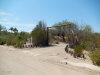 Photo of 650 Sunny Cove Heights Road, Wickenburg, AZ 85390 (MLS # 5655682)