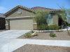 Photo of 8900 W Cameron Drive, Peoria, AZ 85345 (MLS # 5655703)
