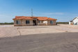 Photo of 10063 E Pinto Pony Drive, Florence, AZ 85132 (MLS # 5655785)