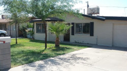 Photo of 2353 W Cortez Street, Phoenix, AZ 85029 (MLS # 5655800)