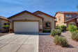 Photo of 1249 W Roosevelt Avenue, Coolidge, AZ 85128 (MLS # 5655859)