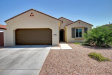 Photo of 2517 N 166th Drive, Goodyear, AZ 85395 (MLS # 5656054)