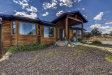 Photo of 1660 S City View Trail, Prescott, AZ 86303 (MLS # 5656135)