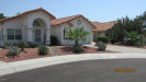 Photo of 12155 N 91st Way, Scottsdale, AZ 85260 (MLS # 5656151)
