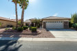 Photo of 3051 N 160th Avenue, Goodyear, AZ 85395 (MLS # 5656195)