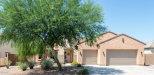Photo of 48502 N El Buho Pequeno --, Gold Canyon, AZ 85118 (MLS # 5656205)