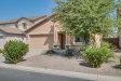Photo of 1250 W Harding Avenue, Coolidge, AZ 85128 (MLS # 5656272)