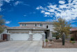Photo of 240 W Birchwood Place, Chandler, AZ 85248 (MLS # 5656281)