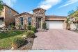Photo of 9428 N 182nd Lane, Waddell, AZ 85355 (MLS # 5656285)