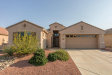 Photo of 17581 W Bloomfield Road, Surprise, AZ 85388 (MLS # 5656498)