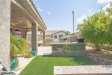 Photo of 4287 E Narrowleaf Drive, Gilbert, AZ 85298 (MLS # 5656513)