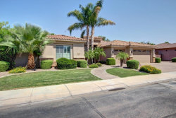 Photo of 860 E Kaibab Place, Chandler, AZ 85249 (MLS # 5656629)