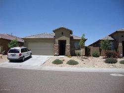 Photo of 17950 W Vogel Avenue, Waddell, AZ 85355 (MLS # 5656656)