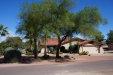 Photo of 690 N Country Club Drive, Wickenburg, AZ 85390 (MLS # 5656676)