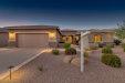 Photo of 42158 W Baccarat Drive, Maricopa, AZ 85138 (MLS # 5656689)