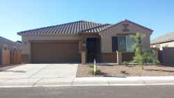 Photo of 41377 W James Lane, Maricopa, AZ 85138 (MLS # 5656696)