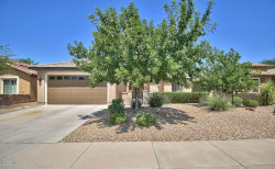 Photo of 26334 W Burnett Road, Buckeye, AZ 85396 (MLS # 5656706)