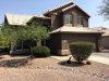 Photo of 1163 N Robins Way, Chandler, AZ 85225 (MLS # 5656715)