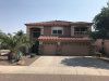 Photo of 15623 W Ventura Street, Surprise, AZ 85379 (MLS # 5656760)