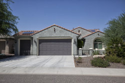 Photo of 19982 N 272nd Avenue, Buckeye, AZ 85396 (MLS # 5656777)