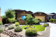 Photo of 32653 N 58th Street, Cave Creek, AZ 85331 (MLS # 5656816)