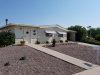 Photo of 2080 W Smoketree Drive, Wickenburg, AZ 85390 (MLS # 5656845)