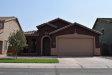 Photo of 1169 E Jardin Drive, Casa Grande, AZ 85122 (MLS # 5656847)