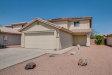 Photo of 12248 W Columbine Drive, El Mirage, AZ 85335 (MLS # 5656894)