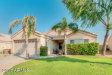 Photo of 11178 W Loma Lane, Peoria, AZ 85345 (MLS # 5657299)