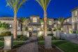 Photo of 4474 E Turnberry Court, Gilbert, AZ 85298 (MLS # 5657419)