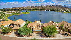 Photo of 10371 S Santa Fe Lane, Goodyear, AZ 85338 (MLS # 5657426)