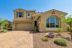 Photo of 30905 N 138th Avenue, Peoria, AZ 85383 (MLS # 5657451)
