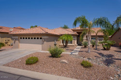 Photo of 15970 W Whitton Avenue, Goodyear, AZ 85395 (MLS # 5657468)