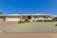 Photo of 9618 W Briarwood Circle N, Sun City, AZ 85351 (MLS # 5657477)
