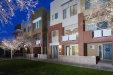 Photo of 6605 N 93rd Avenue, Unit 1087, Glendale, AZ 85305 (MLS # 5657518)