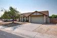 Photo of 7109 W Shaw Butte Drive, Peoria, AZ 85345 (MLS # 5657523)
