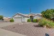 Photo of 8448 W Dahlia Drive, Peoria, AZ 85381 (MLS # 5657574)